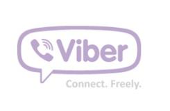Viber Media, Inc