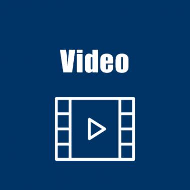 Видео 2018