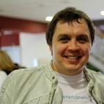 Виктор Левандовский