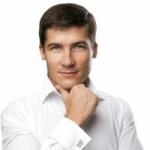Владимир Люлька