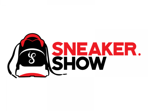 Unique Show Festival Of Sneakers In Russia Sale Of Exclusive And