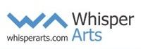Whisper Arts