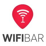 Wi-Fi - партнер