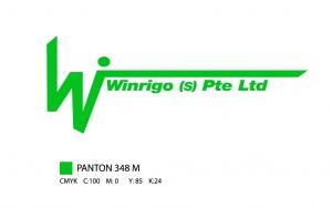 Winrigo