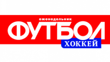 ftbl.ru