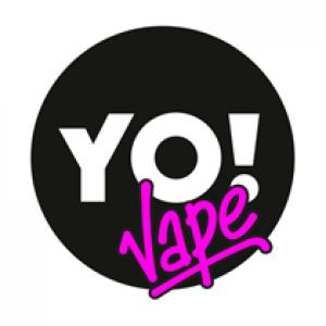 YoVape