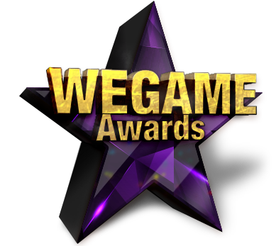 WEGAME Awards