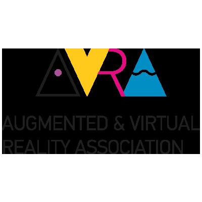 Ассоциация дополненной и виртуальной реальности
