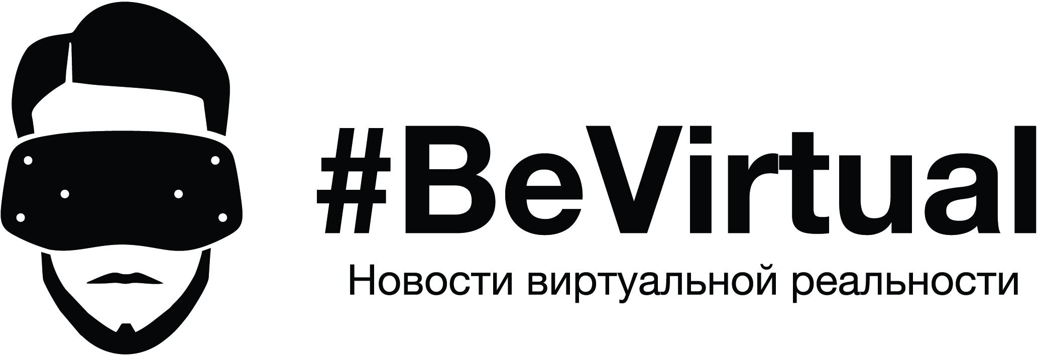BeVirtual