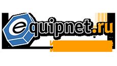 equipnet.ru