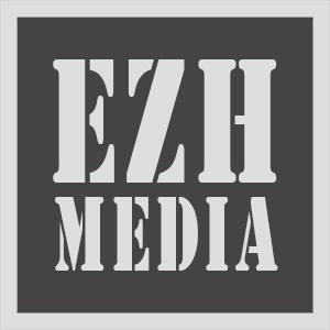 ezh.media
