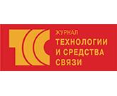 http://tssonline.ru/main.php