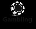 gamblingindustry