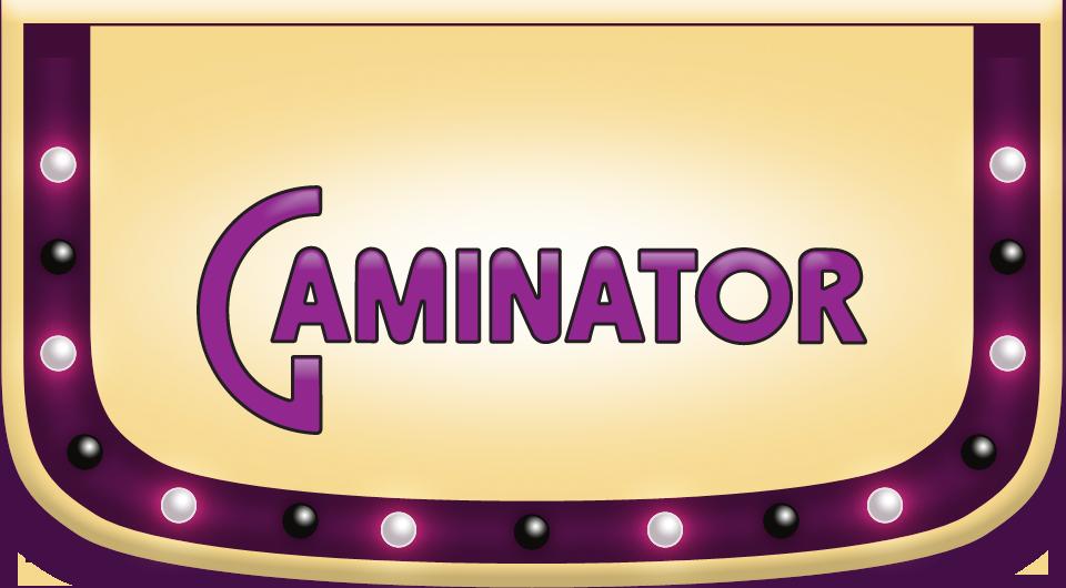 gaminatorsystem