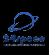 http://24space.ru/