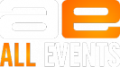http://all-events.ru/