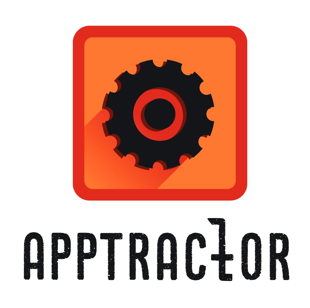 apptractor.ru