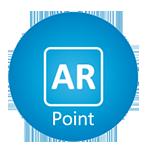 arpoint.ru