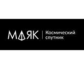 http://cosmomayak.ru/
