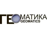 http://geomatica.ru/
