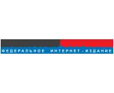 http://kapital-rus.ru/