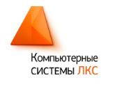http://lksystems.ru/