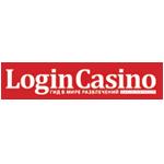 http://logincasino.com/