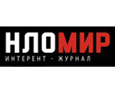 http://nlo-mir.ru