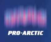 http://pro-arctic.ru/