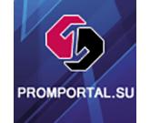 http://promportal.su/
