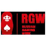 rgwsochi.ru