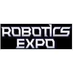 robot-ex.ru