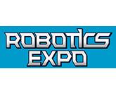 http://robot-ex.ru/ru