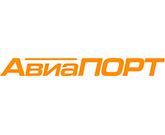 http://www.aviaport.ru/