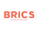 http://www.bricsmagazine.com/