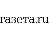 http://www.gazeta.ru/