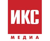 http://www.iksmedia.ru/