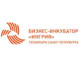 http://www.ingria-startup.ru/