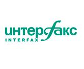 http://www.interfax.ru/