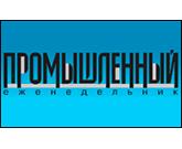 http://www.promweekly.ru/