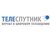 http://www.telesputnik.ru/