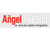 http://www.theangelinvestor.ru/