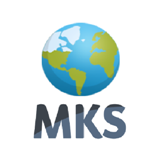 https://vk.com/mks_science