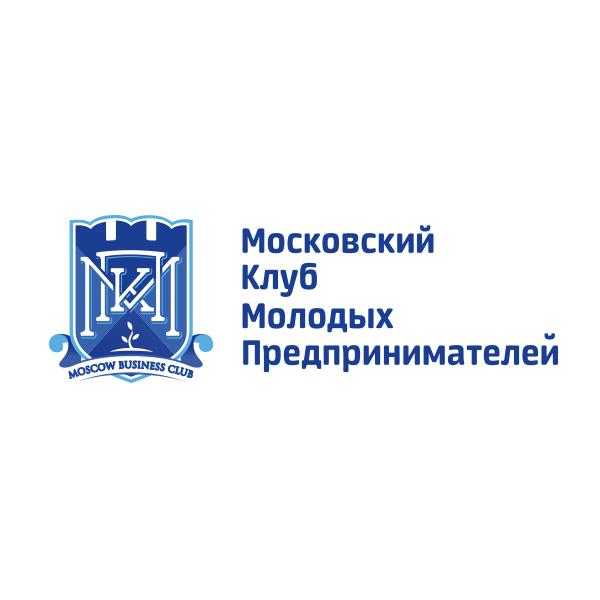 mosmp.ru