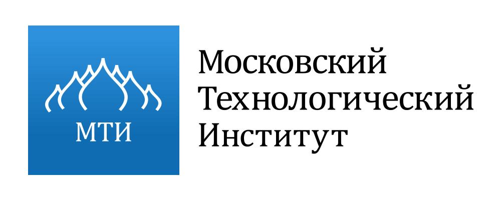 mti.edu.ru