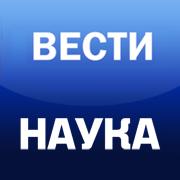 nauka.vesti.ru