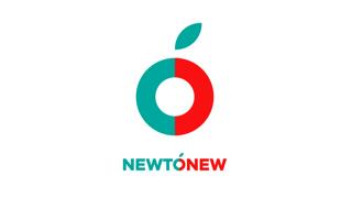 newtonew.com