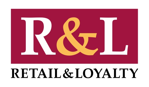 retail-loyalty