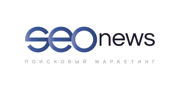 SeoNews