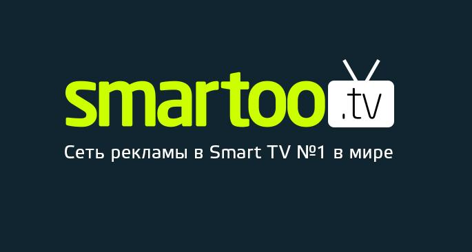 Smartoo.tv